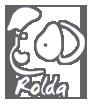 ROLDA Causes